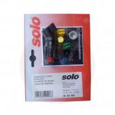 SOLO Set duze - 4900574