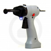 Pistol aplicator gel, TGA UV LED 03