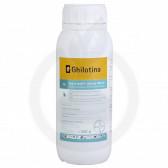Ghilotina i10 Quick Bayt 2Xtra WG10, 250 g