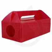 ghilotina statie s295 rat plast r - 1