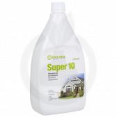 Super 10, 1 litru