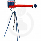 gepaval repelent guardian 2 single rotary tun anti pasari - 4