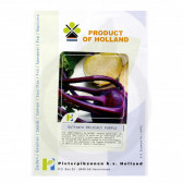 Gulioare Delicacy Purple, 10 g