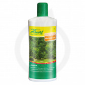 Ingrasamant arbori si arbusti Hauert, 1 litru
