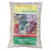 Ingrasamant Hornoska Hauert, 1 kg