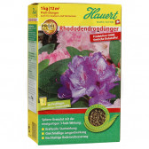 Ingrasamant Rhododendron Hauert, 1 kg