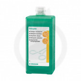 Helizyme, 1 litru