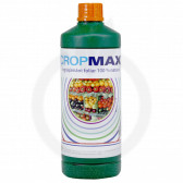 Cropmax, 1 litru