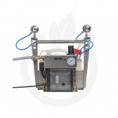 ULV Generator Igeba CF1-P-VA