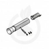 Igeba Kit pulverizare solutie pe baza de apa TF-65/20E - 65-36-000-00