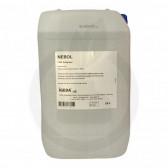 Igeba Aditiv NEBOL, 25 litri