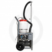 igeba aparatura ulv generator unipro 5 - 1