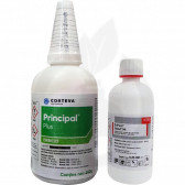 dupont herbicide principal plus 2 2 kg trend 2 5 litres pack - 1