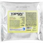 Topsin 70 WDG, 100 g