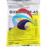 Dithane M 45, 200 g