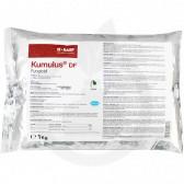 Kumulus DF, 1 kg