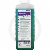 ecolab disinfectant aseptopol el 75 1 l - 1