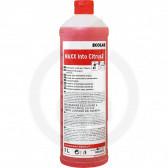 ecolab detergent maxx2 into citrus 1 l - 2