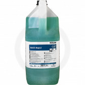 ecolab detergent maxx2 magic 5 l - 4