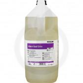 ecolab disinfectant mikro quat extra 5 l - 2