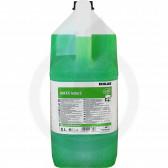ecolab detergent maxx2 indur 5 l - 2