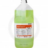 Carpet Spray-Ex, 5 litri