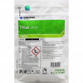 Titus 25 DF, 50 g