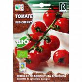 Tomate Red Cherry Bio, 0.5 g