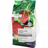 hauert fertilizer manna organic fruit fertilizer 1 kg - 1