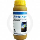 Stomp Aqua, 1 litru