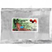 sharda cropchem moluscocid meta gold 3 gb 70 g - 1