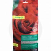 Ingrasamant trandafiri Hauert, 1 kg
