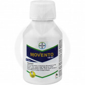 bayer insecticide crop movento 100 sc 75 ml - 1