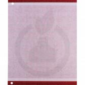 russell ipm pheromone impact red 20 x 25 cm - 1