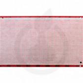 russell ipm pheromone impact red 40 x 25 cm - 1
