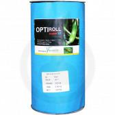 russell ipm adhesive trap optiroll super blue - 1