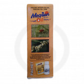 Mospilan Oil 20 SG 10, 3 g + 50 ml