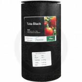 russell ipm pheromone optiroll black tuta - 1