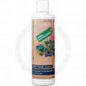 mack bio agrar fertilizer amn verde 500 ml - 1