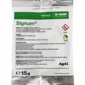 basf fungicide signum 15 g - 1