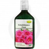 schacht fertilizer cut flower fluid schnittblumen 350 ml - 1