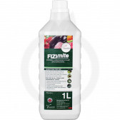 russell ipm insecticide crop fizimite 1 l - 1