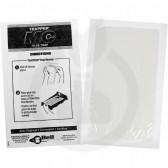 bell laboratories adhesive plate trapper mc glue trap - 1