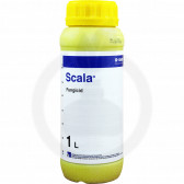 basf fungicide scala 1 l - 1