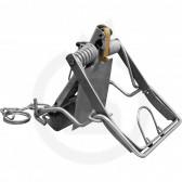 ghilotina trap t160 spring trap - 1