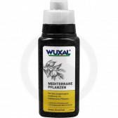 hauert fertilizer wuxal mediterranean plants 250 ml - 1