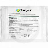 syngenta fungicide taegro 375 g - 1