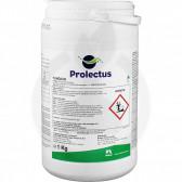Prolectus, 1 kg