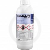 belchim fungicid tebucur 250 ew 1 litru - 1