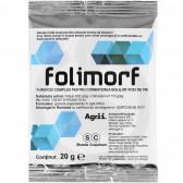 sharda cropchem fungicide folimorf wg 20 g - 1